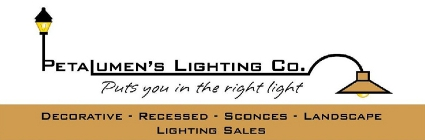 Petalumen's Lighting Company